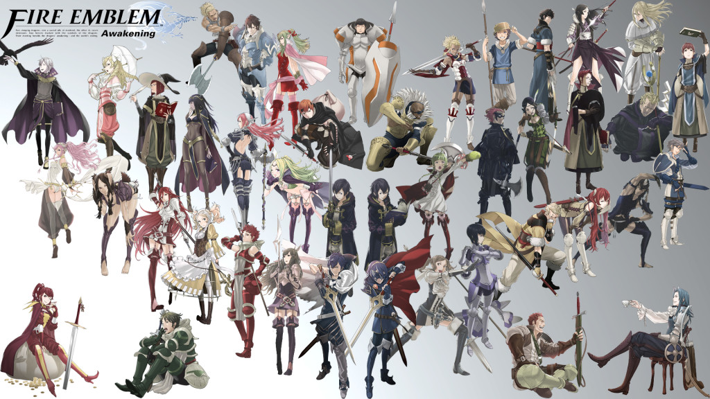 25590-video_games_fire_emblem_awakening_charac_wallpaper