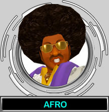 afro_off