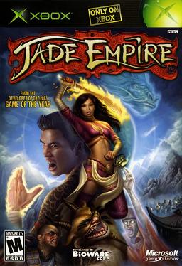 Jade_Empire_Coverart