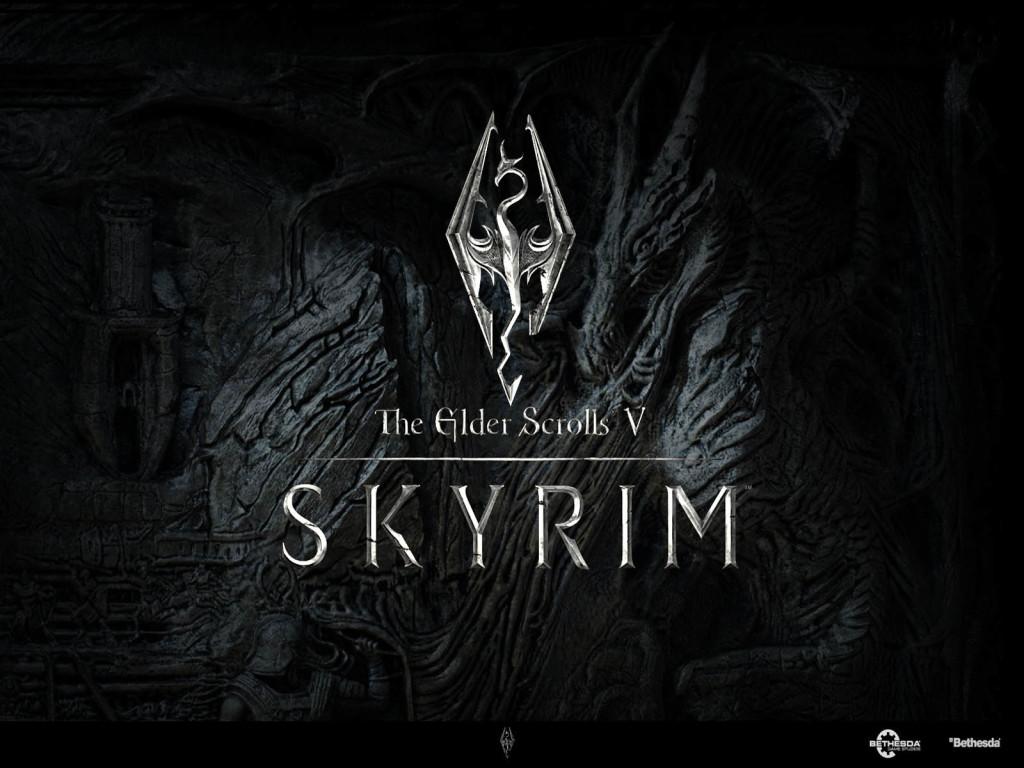 skyrim-174317