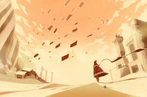 Journey.Game_.full_.1293648