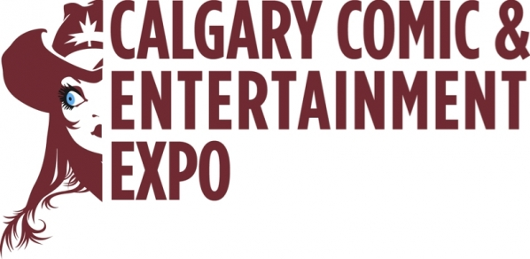 Review of Calgary Expo 2015: Women in Games Panel and Other Cool Stuff