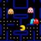 Pacman You Tube screen grab http://www.youtube.com/watch?v=0r4MRkwRZeU