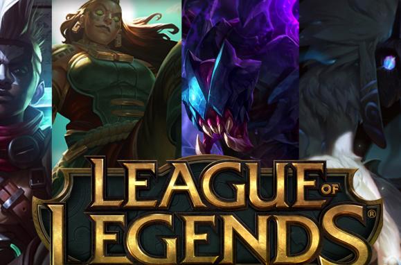 league_feature