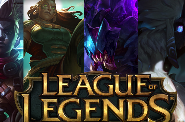 league_feature